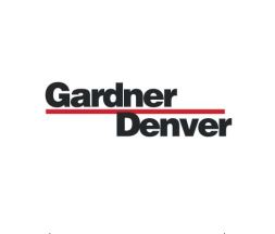 Gardner Denver Filtros.pt Center.JPG