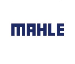 mahle filtros.pt center.JPG